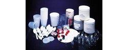 Hubbard Scientific R-100853 Analysis of Simple Mixtures Kit