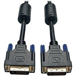 Tripp Lite 100 Ft Dvi Dual Link Tmds Cable P560 100