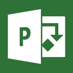 Microsoft Project 2016 Standard - Box Pack - 1 License