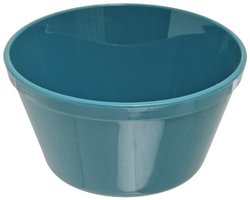 Bouillon Bowl, 8 oz., White, PK48