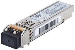 Cisco SFP 1000Base-SX Short Haul Multi Module w/ DOM Support (GLC-SX-MMD)