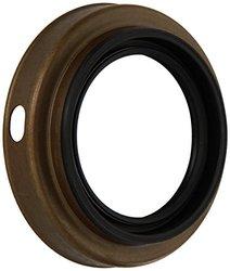 Beck/Arnly 052-3813 Wheel Seal
