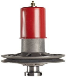 "Lovejoy 175 Aluminoline Variable Speed Pulley, 3/4"" Bore, 36 inch-pounds Torque Capacity, 6.31"" OD, 7.13"" Overall Length"