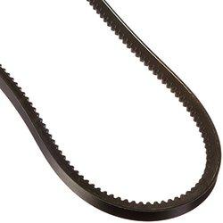 Gates 5VX470 V-Belt