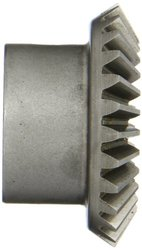 Boston Gear 12 Pitch 27 Teeth 20 Degree Pressure Angle Bevel Gear