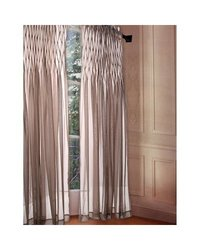 Jennifer Taylor 8703-683 Bella Curtain Panel 8703-683-98
