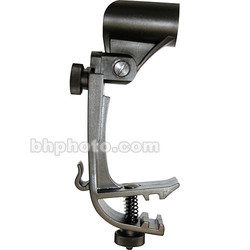 Samson Drum Microphone Clip Set DMC100