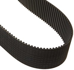 "Gates 120.00"" Pitch Length 381 Teeth PowerGrip Timing Belt"