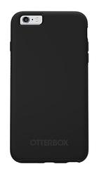 Otterbox iPhone 6 Plus Symmetry Case - Black