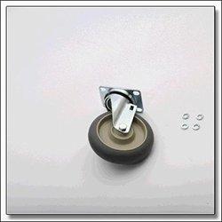 Cres Cor Caster Kit 5D Plate (0569-306-K)