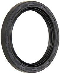 Beck Arnley Wheel Seal - Black (052-3805)