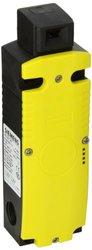 Siemens Interlock Switch 54mm Plastic Enclosure 1300N Locking Force