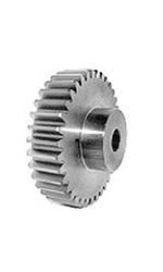 Martin Spur Gear 14.5 Degree Pressure Angle - 60 Teeth
