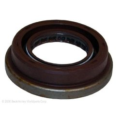 Beck Arnley 052-3906 Wheel Seal