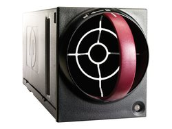 HP Single Active Cool Fan for BLc7000 Enclosure