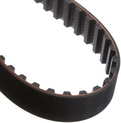"Gates PowerGrip Timing Belt Heavy 7/8"" Pitch 2"" W (560XH200)"