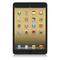 6720apple ipad mini w wi fi md528ll 16gb black front view 3 3 1.jpg