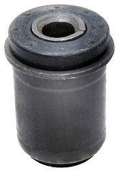 Raybestos 565-1101 Professional Grade Suspension Control Arm Bushing