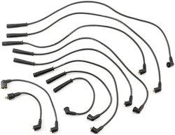 Autolite 96430 High Temperature Spark Plug Wire Set