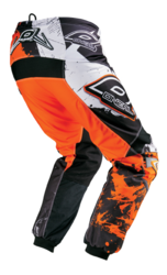 O'Neal 2016 Element Dirt Bike Pants - Shocker - Size: 42
