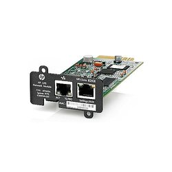 HP UPS Network Module Mini Slot Kit (AF465A)