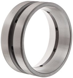 "Timken Tapered Roller Bearing 3.2500"" Outside Diameter 1.3750"" Width"