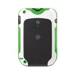 LeapFrog LeapPad Ultra Kids' Learning Tablet - Green