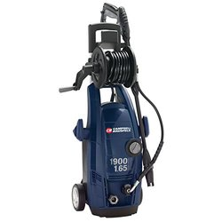 Campbell Hausfeld 1900 psi Electric Pressure Washer (PW183501AV)