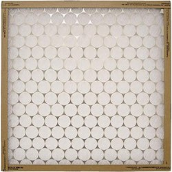 Precisionaire Furnace Filter