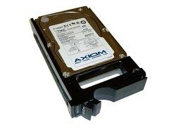 Axiom Hard Drive - 146 GB - SAS