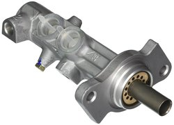 Wagner MC142308 Premium Master Cylinder for Vehicles