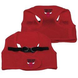 Hunter 4051-18-1700 Snug comfort fit Pet Vest Harness SZ- Small/Medium