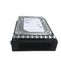"Lenovo ThinkServer Gen 5 600GB 3.5"" Internal Hard Drive"