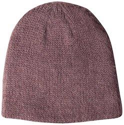 Holden Men's Everyday Beanie Hat - Black Plum - Size: One