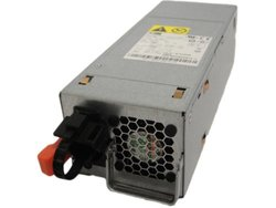 Lenovo ThinkServer 450 Watt Hot Swap Redundant Power Supply (67Y2625)