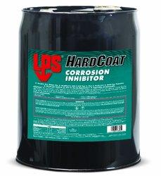 LPS Hardcoat Corrosion Inhibitor - 5-Gallon