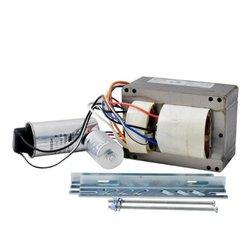 Plusrite 1000 Watt Pulse Start Metal Halide Ballast