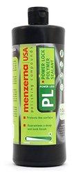 Jescar Power Lock Plus Polymer Sealant - 1 Pint