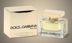 Dolce & Gabbana Women's Eau De Perfum Spray - 2.5oz
