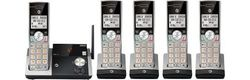 AT&T CL82515 Digital Answering System 5 Handset