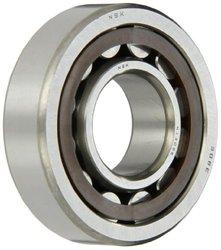 NSK NJ306ET Cylindrical Roller Bearing High Capacity Removable Inner Ring