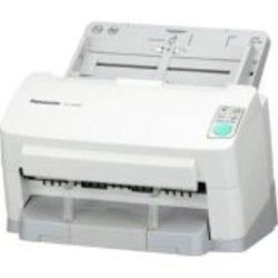 Panasonic KV S1046C-V - Document Scanner