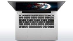 "Lenovo IdeaPad 14"" Laptop i7 1.8Ghz 4GB 500GB Windows 10 (U43059399722)"