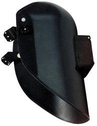 Jackson Safety 138-15972 187K Mounting Blade Kit3002644