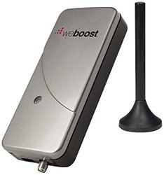 weBoost 470113 Drive 3G-Flex