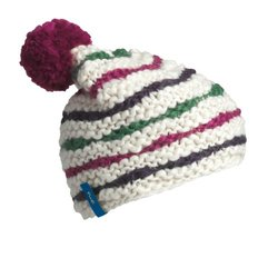 Turtle Fur Women's Ryley Hat - Ivory - One Size