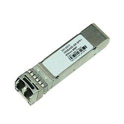 Dell SFP+ 10GbE SR 850nm Wavelength Transceiver (WTRD1)