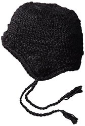 Seirus Innovation Whiteout Hat