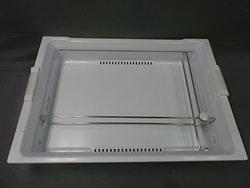 Samsung DA97-11930A Refrigerator Divider