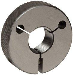 """Vermont Gage Steel 2A Go Ring Gage - Size: 1 3/8""""-20"""